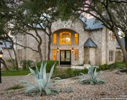 5 Whitechurch Ln, San Antonio image