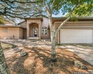 2614 Pebble Row, San Antonio image