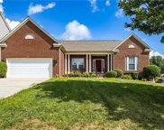 4112 Meadowview Hills  Drive, Charlotte image