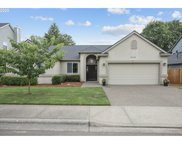 31120 SW ORCHARD  DR, Wilsonville image
