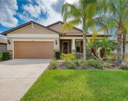 2613 Running Oak Court, North Port image