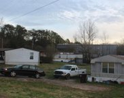 3461 Pearly Smith Rd, Louisville image