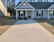 804 Whispering Willow Court, Grovetown image