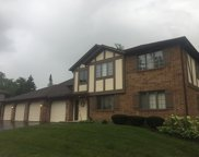 7713 West Golf Drive Unit 1-B, Palos Heights image