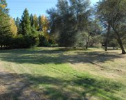0  Barcelona Court, Granite Bay image