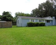 1032 Windward Road, Charleston image