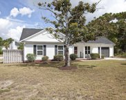301 Erinshire Court, Wilmington image