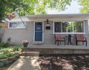 26551 WARREN ST, Dearborn Heights image