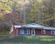 876 Stewart Cove, Hayesville image