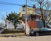 64 William  Street, Yonkers image