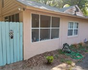 3846 Roswell, Tallahassee image