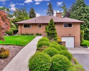 19504 53rd Ave NE, Lake Forest Park image