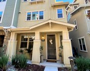 115 Branta Common, Fremont image