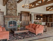14741 Rancho Santa Fe Farms Road, Rancho Santa Fe image