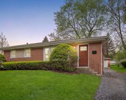 4926 Cumnor Road, Downers Grove image