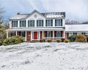 112 Aberdeen Dr, Cranberry Twp image