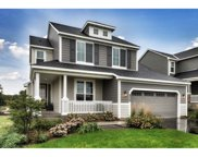 4224 Woodland Cove Parkway, Minnetrista image