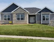2493 Bear Creek, Wentzville image