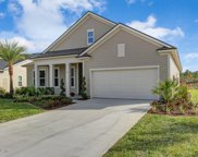 211 DOLCETTO DR, St Augustine image