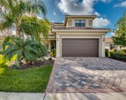 11699 Meadowrun CIR, Fort Myers image