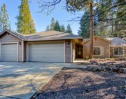 7551 Red Eagle Rd, Shingletown image