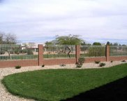 2241 N 135th Drive, Goodyear image