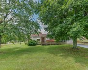 428 Kelly  Road, Forest City image