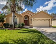 2527 Clareside Drive, Valrico image