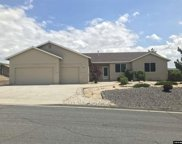 3945 Boundary Peak Court, Reno image