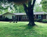 1549 Lake View Drive, Cookeville image