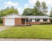 5532 Buenos Aires Boulevard, Westerville image