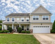 608 Arbor Crest Road, Holly Springs image