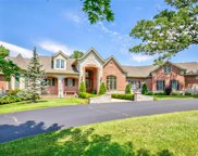 6 Holiday  Lane, Frontenac image