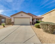 648 S Concord Street, Gilbert image