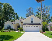 929 W GRIST MILL CT, Ponte Vedra Beach image