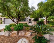 2233 FROST Court, Henderson image