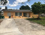 4417 SW 20th Ave, Naples image