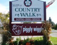 10566 Country Walk Dr, Sister Bay image