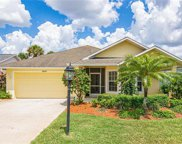 26861 Sammoset Way, Bonita Springs image