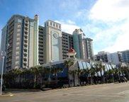 2311 S Ocean Blvd. Unit 1267, Myrtle Beach image