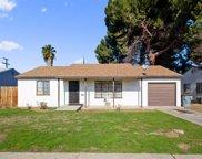 4107 E Lane, Fresno image