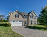 5007 Guardian Ct, Spring Hill image