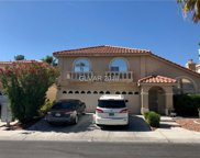 8621 RAINDROP CANYON Avenue, Las Vegas image