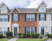 5170 Hickory Hollow Pkwy Unit #181, Antioch image