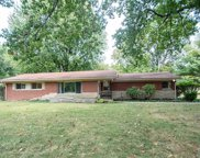 5390 Fall Creek Parkway N  Drive, Indianapolis image