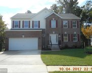 5605 RUGGED LANE, Capitol Heights image
