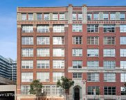 333 South Desplaines Street Unit 513, Chicago image