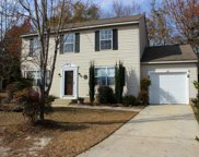 264 Orchard Hill Drive, West Columbia image