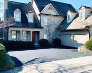 1204 Walkers Way, Lexington image