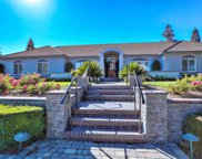 14625 Badger Pass Rd, Morgan Hill image